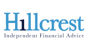 Hillcrest Financial Management Logo